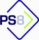 PS8  - keep in touch for 2020 and 2021