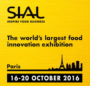 UK ready to do business at SIAL Paris