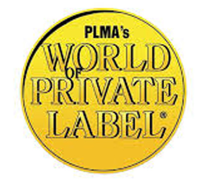 Private Label meets at PLMA 2017