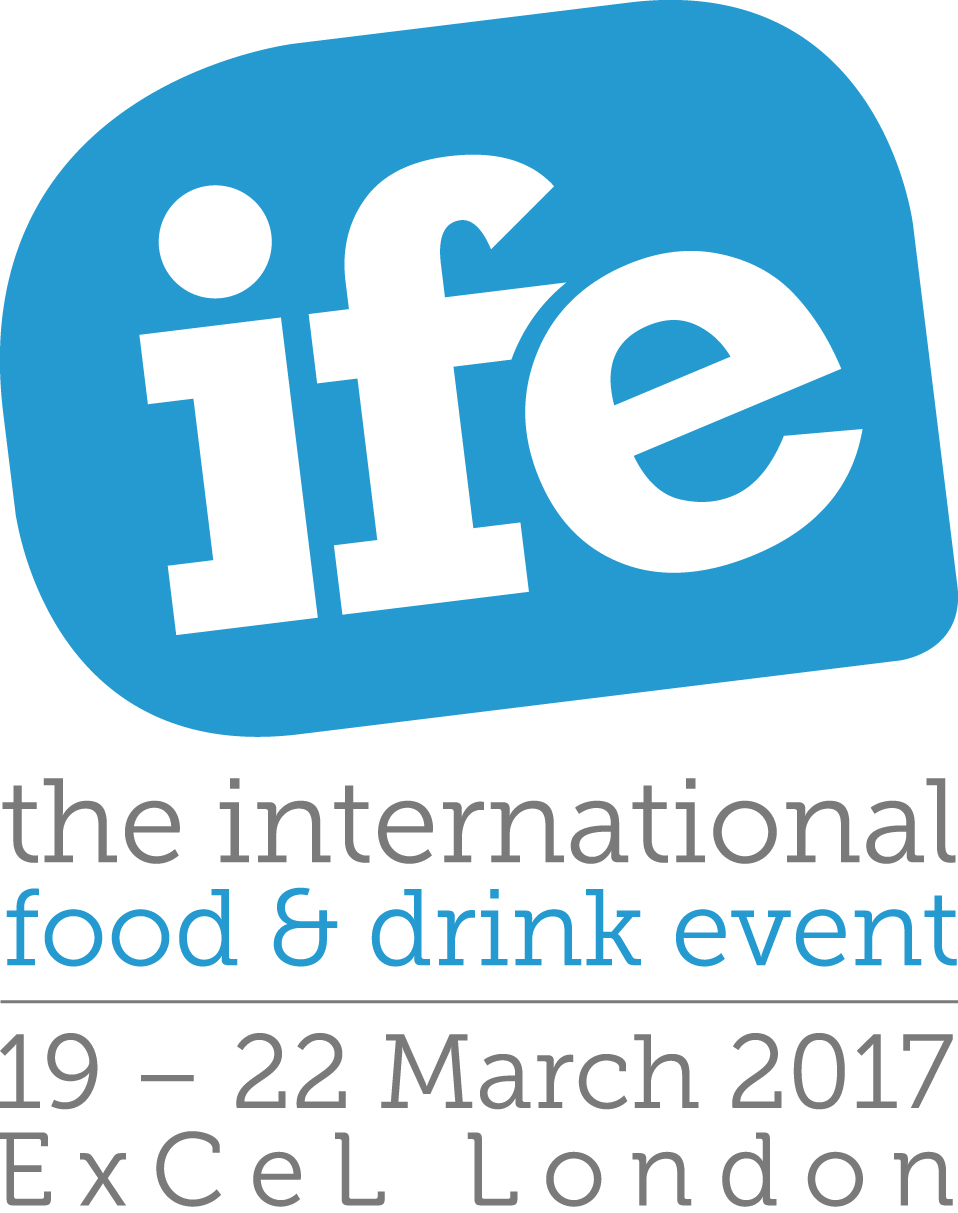 Meet the Team at IFE2017