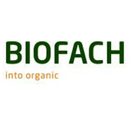 Best of British Organic