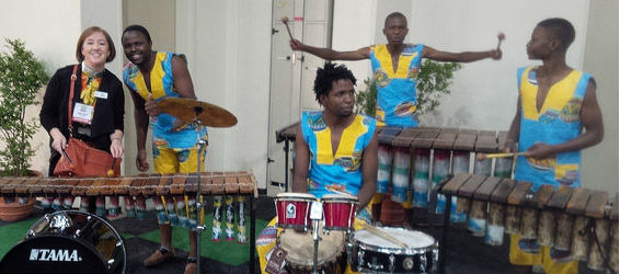 African_band_at_IFEA_2014.jpg